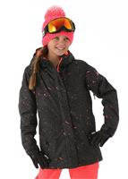 DC Fuse Jacket - Girl's