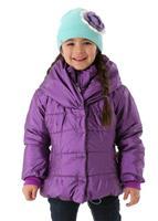 Obermeyer Ingenue Jacket Girls