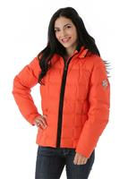 Sunice Kristi Down Jacket - Women's