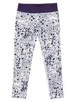 686 Serenity First Layer Legging - Girl's