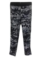 Hot Chillys Pepper Skins Print Bottom - Youth