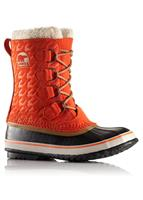 Sorel 1964 Pac Graphic 15 Boots - Women's