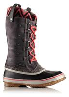 Sorel Joan of Arctic Knit II Boots Womens