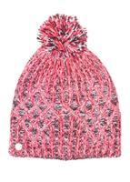 Spyder Moritz Hat Girls