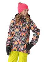 686 Flora Insulated Jacket - Girl's