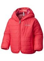 Columbia Columbia Double Trouble Jacket - Youth