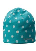 Columbia Urbanization Mix Beanie - Boy's - Miami Dots