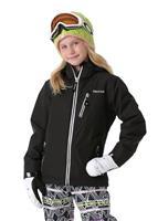 Marmot Free Skier Jacket Girls