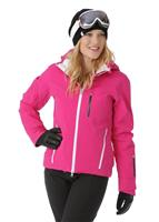 Spyder Fraction Jacket Womens