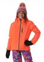 Sunice JR Cora Technical Jacket Girls