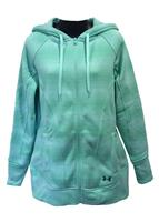 Under Armour Wintersweet FZ Hoody - Women's