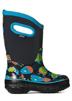 Bogs B-Moc Monsters Boots - Youth