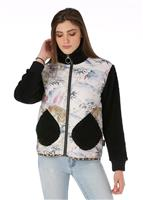 Burton LAMB Vivid Truth Full Zip Womens