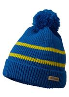 Columbia Auroras Lights Beanie - Youth