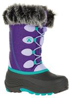 Kamik Snowgypsy Boots Girls