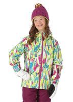 Marmot Big Sky Jacket Girls