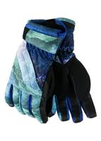 Obermeyer Cornice Glove - Youth