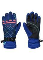 Roxy Jetty Gloves Girls