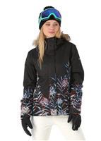 Roxy Jet Ski SE Jacket Womens