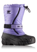 Sorel Flurry Boot Youth