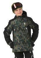 Spyder Vyrse Jacket Boys