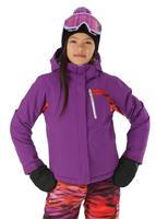 Sunice Naquita Technical Jacket Girls