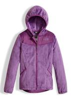 The North Face Oso Hoodie Girls