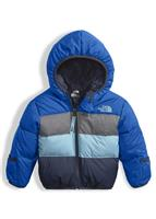 The North Face Infant Moondoggy 2.0 Down Jacket - Youth