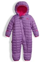 The North Face Infant Thermoball Bunting Youth