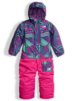 The North Face Toddler Insulated Jumpsuit - Youth