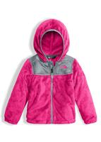 The North Face Toddler Oso Hoodie Girls