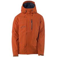 Flylow Roswell Jacket Mens