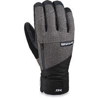 Willamette Dakine Titan Short Glove Mens