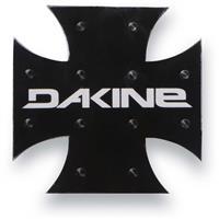 Black Dakine Xmat