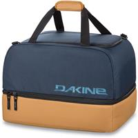 Bozeman Dakine Boot Locker 69L