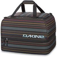 Nevada Dakine Boot Locker 69L