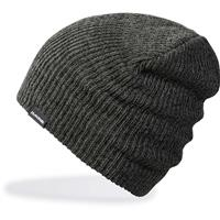 Dakine Tall Boy Heather Beanie - Men's
