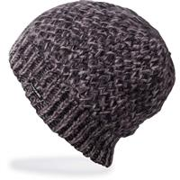 Black Mix Dakine June Beanie Womens