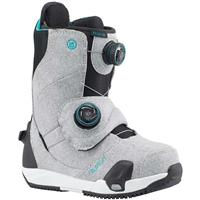 2018 Burton Felix Step On Boots Womens (Pre Order)
