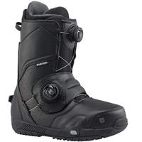 2018 Burton Photon Step On Boots Mens (Pre Order)
