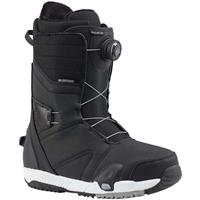 2018 Burton Ruler Step On Boots Mens (Pre Order)