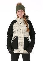 Burton Eastfall Jacket Womens