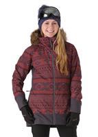 Burton Lelah Jacket Womens
