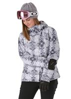 Columbia Snow Gem Jacket Womens