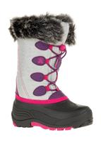 Kamik Snowgypsy Boots Youth