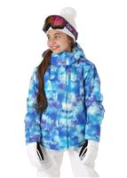 Sunice Naquita Jacket Girls
