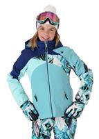 Obermeyer Tabor Jacket Girls