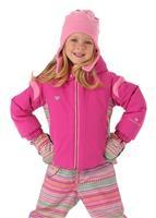 Obermeyer Toddler Twist Jacket Girls