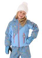 Obermeyer Toddler Cakewalk Jacket Girls
