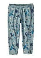 Patagonia Baby Capilene Bottoms Youth